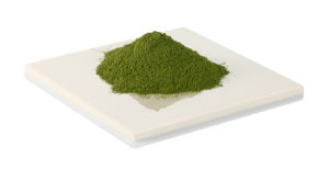 moringa_clipped_rev_1-300x154