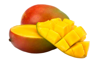 mango-299194922_large-1_clipped_rev_1-1-300x197