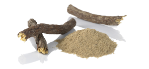 chinese-liquorice-root