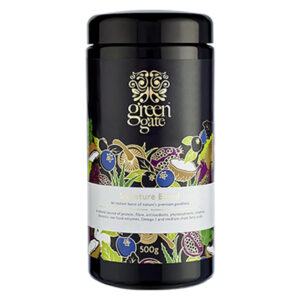 Green Gate London Signature Blend