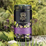 Green Gate London World Select Chile - Organic Freeze Dried Maqui Berry Powder