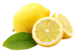 lemon-1_clipped_rev_1-300x207