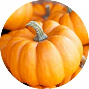 o-pumpkins-facebook-300x300
